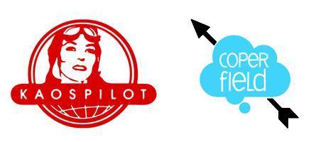 Ven a conocer a Kaos Pilot en Barcelona