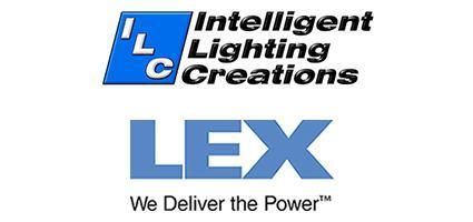 ILC and Lex   Panel to Plug