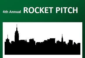2013 Babson NY Rocket Pitch