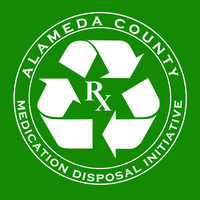 2nd Alameda County Medication Disposal Conference