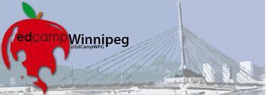 EdCampWinnipeg