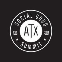 Join Speak Social for GoodxGlobal - 3.10.13