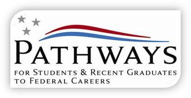 Pathways Programs Informational Session for Students an...