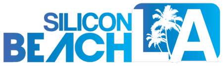 The 11th #SiliconBeachLA Weekly Unwind At...