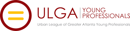 Urban League Greater Atlanta Young Professionals...