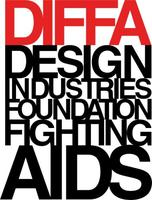 DIFFA: Design Industries Foundation Fighting AIDS