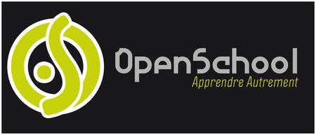 OpenSchool Weekend #1