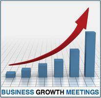 Business Growth Meetings
