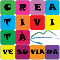 Creatività Vesuviana - Social Change Weekend Taranto