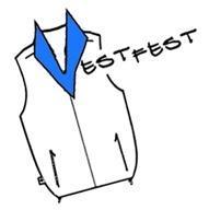 Vest Fest West