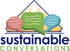 Sustainable Conversation: CPTED (Crime Prevention...