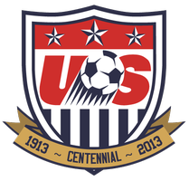 U.S. Supporter Tickets - USMNT at Mexico