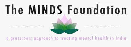 MINDS Foundation Spring Fundraiser - New York