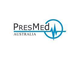 PresMed Australia Biennial Optometrist Conference 2015