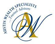 Austin Wealth Specialists Presents: Social Security -...