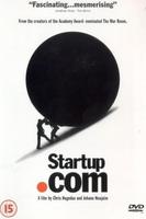Startup.com Screening