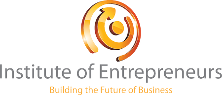 IOE4003 | Things Every Enterprise Needs to Know about...