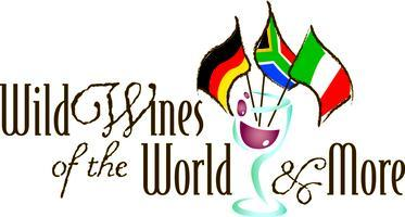 Wild Wines of the World & More
