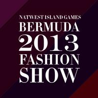 NatWest Island Games Fashion Show 2013