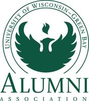 UW-Green Bay Alumni Association Hosts Men's Basketball...