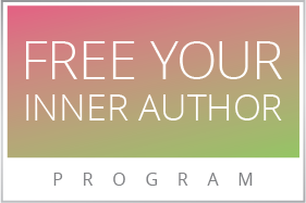 Free Your Inner Author Overview - Free Information Call