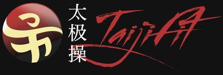 TaijiFit October Retreat 2015