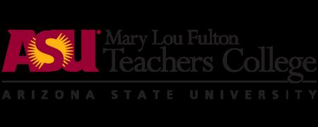 Leveraging Technology to Prepare Excellent Teachers