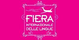 Fiera Internazionale delle lingue Roma
