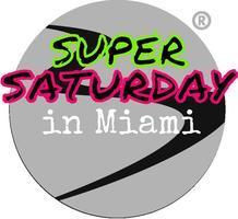 BEACHBODY Super Saturday in MIAMI!