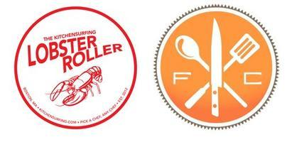 Kitchensurfing Lobster Roller: Boston vs. NYC to...