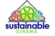 Sustainable Cinema presents Bike Night:  People,...