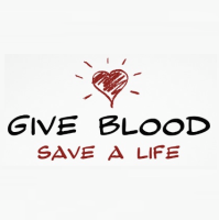 Community Blood Drive - March 30th - 10:30 am to 2:30...