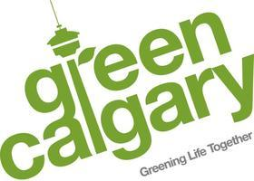 TICKETS AT THE DOOR! Green Calgary's AGM with Guest...