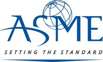 The ASME Decision Point Dialogues