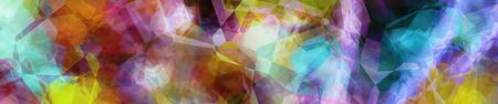 Appreciative Inquiry: The Art of Possibility and...