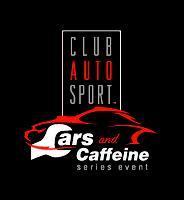 Club Auto Sport - Cars & Caffeine April 13, 2013