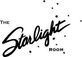 The Starlight Room Kentucky Derby Brunch 2013