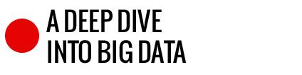 Big Data - Daniel Krasner and Ian Langmore