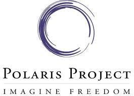 Polaris Project: Awareness Night at Raven Bar