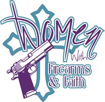 Concealed Handgun License Class 4/6
