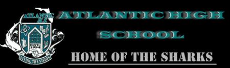 Atlantic High School Class of 2003 Reunion