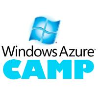Windows Azure Camp