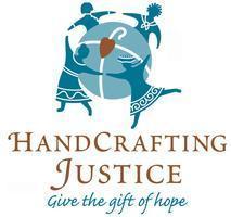 HandCrafting Justice Spring Fundraiser