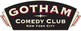 Gotham Comedy Club- FREE Stand-Up Comedy Seminar...