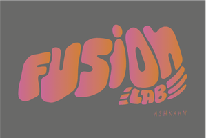 FUSION LAB SCREENING: WELCOME TO MY WORLD (Short Films)