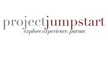 Project Jumpstart