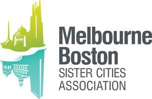 Melbourne Boston Sister Cities Annual Gala Dinner 2013...