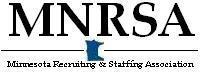 MNRSA Job Summit 2013