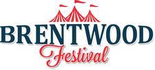 Brentwood Festival logo