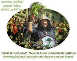 "April 4, Planning Meeting ""Stand for Our Land"" -..."